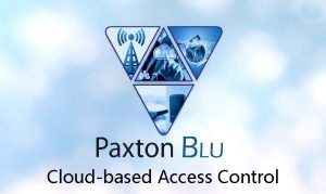 Cloudbased Access Control Cloud based Access Control What