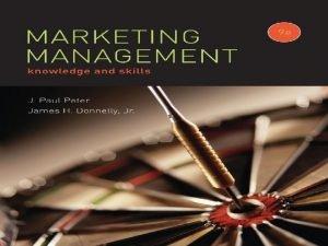 Chapter 5 Market Segmentation Key Terms Marketing Segmentation