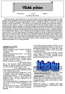 Vilick polnice slo 062012 11 2012 pro obany