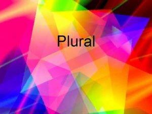 Plural Nouns on f or fe calf half