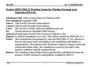 Sept 2006 doc 15 08 0668 00 004