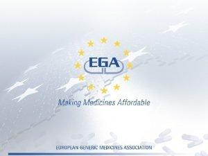 Transatlantic Administrative Simplification Workshop European Preparatory Roundtable 8