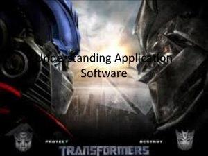 Understanding Application Software Email Email singkatan dari Electronic