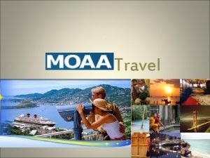 Travel About ICE International Cruise Excursions Inc ICE