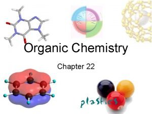 Organic Chemistry Chapter 22 Vocabulary Organic Chemistry Hydrocarbons