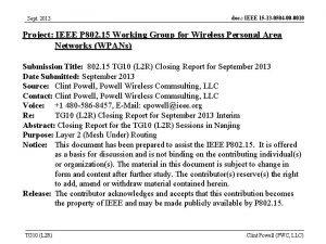 Sept 2013 doc IEEE 15 13 0584 00