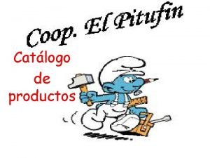 Catlogo de productos Productos Quesos Asturianos Fabada Asturiana