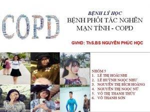 LOGO BNH L HC BNH PHI TC NGHN