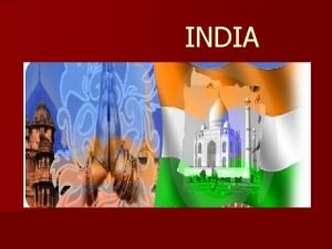 INDIA India Work Study Program Coimbatore India Application