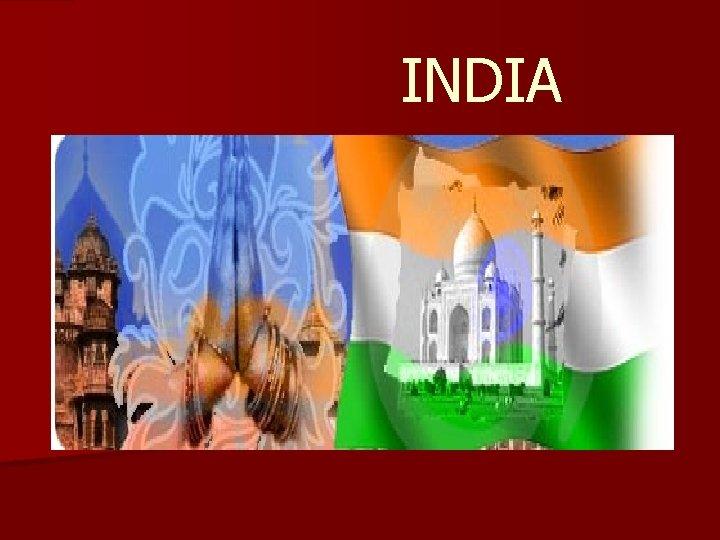 INDIA India Work Study Program Coimbatore India Application