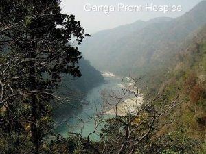 Ganga Prem Hospice Ganga Prem Hospice is a