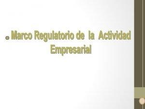 GARANTIAS CONSTITUCIONALES EN MATERIA ECONOMICA NORMA JURIDICA CONSTITUCIONAL