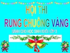 Cu 1 Ngy 20 thng 11 l ngy