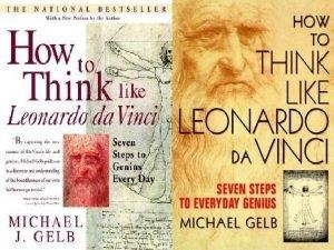 Leonardo da Vinci 1452 1519 n Born in