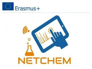 NETCHEM Remote Access Laboratory Guide Quality assessment through