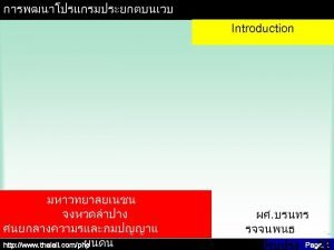 JSP Java Server Page JSP HTML XML Tomcat