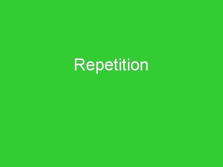 Repetition Increment Decrement Increment Decrement num Toppings num