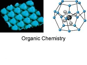 Organic Chemistry Classification of Hydrocarbons 24 1 Hydrocarbons