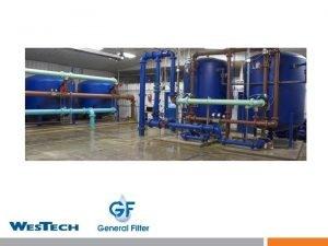 Steel Filters We can Provide Steel Filters in