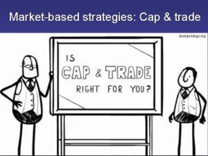 Marketbased strategies Cap trade brainpickings org Marketbased strategies