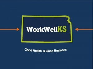 IMPROVE MORALE INCREASE PRODUCTIVITY ATTRACT NEW EMPLOYEES INCREASE