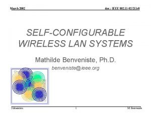 March 2002 doc IEEE 802 11 02211 r