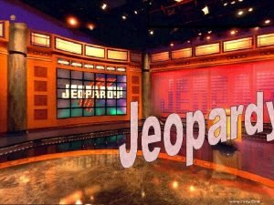 Jeopardy Great Depression New Deal Miscellaneou s Vocabulary