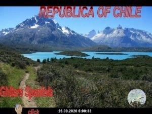 26 09 2020 6 00 33 Santiago Santiago