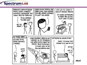 xkcd Cryogenics Tyler Brewer Overview History of cryogenics