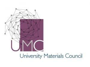 Fall 2012 UMC Meeting Sunday Dec 9 2012