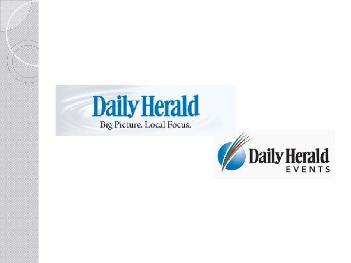 Low Risk Low Effort Job Fairs Newspaper of