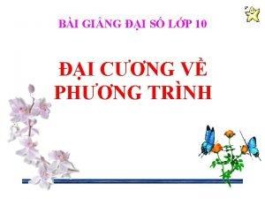 BI GING I S LP 10 I CNG