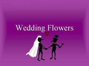 Wedding Flowers Arm Bouquets Arm bouquet Flowers tied