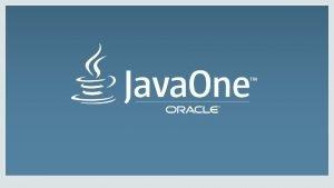 Porting Java FX Embedded Lisa Selle Principal Member