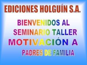 ALGUNOS PADRES DE FAMILIA DE ESTUDIANTES DE ESCUELA