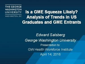 Is a GME Squeeze Likely Analysis of Trends