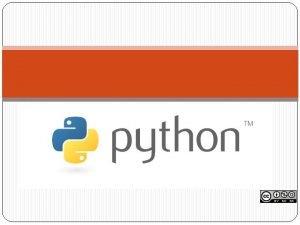 Tehnine podrobnosti Python 3 Python 2 ni ok