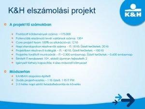 Magyar Projektmenedzsment Szvetsg PM Szakmai Teadlutn 2015 09
