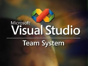 Jak Microsoft dl software Michael Juek Software Architect