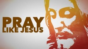 Authenticity of Prayer And when you pray you