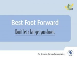 What is Best Foot Forward A public education
