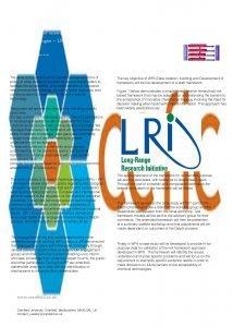 Development of a robust participatory regulatory framework to