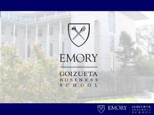 Mid Semester Modules 2012 Purpose of Mid Semester
