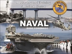 Supporting and Training Americas Heroes NBC Recent Happenings