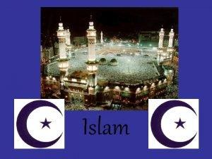 Islam Origins of Islam Abraham had son with