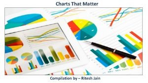 Charts That Matter Compilation by Ritesh Jain Compilation