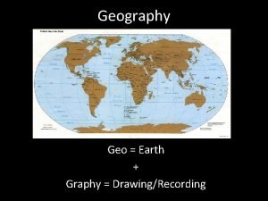Geography Geo Earth Graphy DrawingRecording Mercator Projection Whats