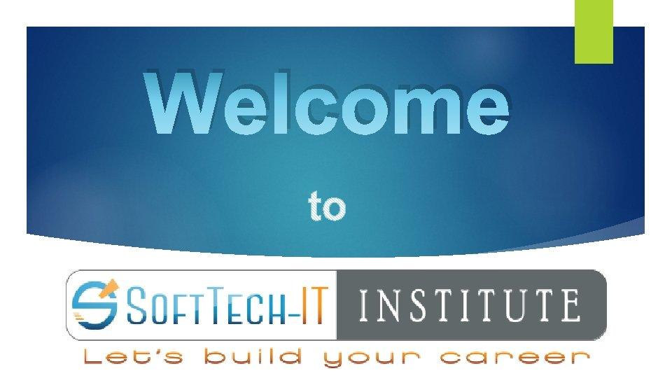 Welcome 2 workshop on Freelancing Career 3 Freelancing