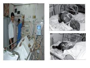 Mechanical Ventilation for Nursing Mechanical Ventilation Definition Positive