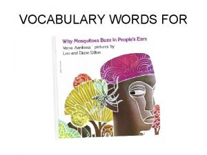 VOCABULARY WORDS FOR satisfied Having your needs or